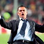 Soccer Coach- Soccer Drills