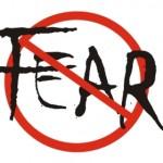 Soccer Tips-Soccer Fear