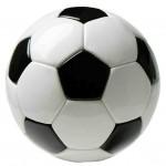 Soccer Science-Soccer News