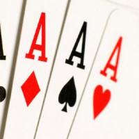 The Poker Game of Soccer