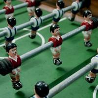 Kids Soccer: The Fixed Ability Virus Killing Our Children