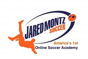 Jared Montz Logo