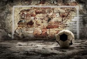 Kids Soccer Champions