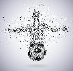 Kids Soccer- the need for change