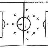 5 Keys to Coaching Kids Soccer