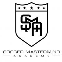 Soccer Drills: Handball